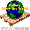 Advance Pallet NWPCA Member